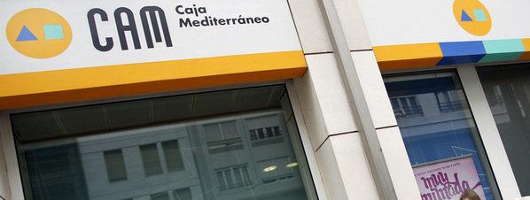 La-alicantina-Caja-de-Ahorros-_54211179694_51351706917_600_226