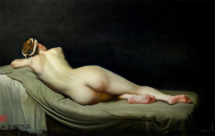 Lin Jinfu (2)