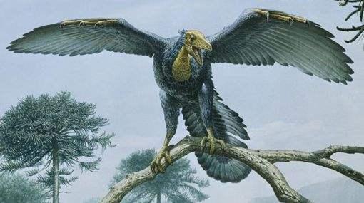 los-10-animales-prehistoricos-mas