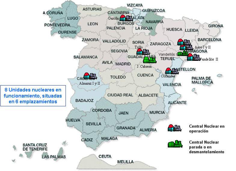 mapa_nuclear