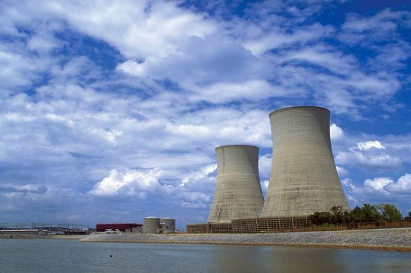 nuclear3-595x396