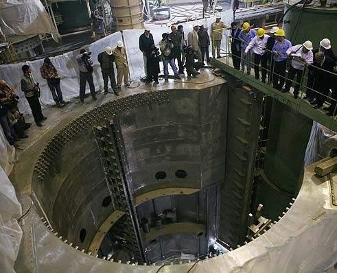 planta-nuclear-iran