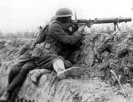 primera-guerra-mundial-ametralladora1