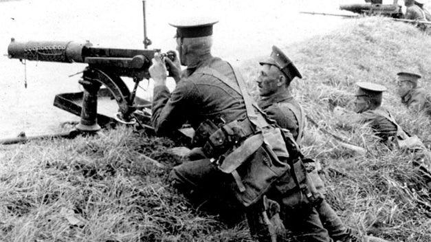 Primera-Guerra-Mundial_TINIMA20140101_0101_18