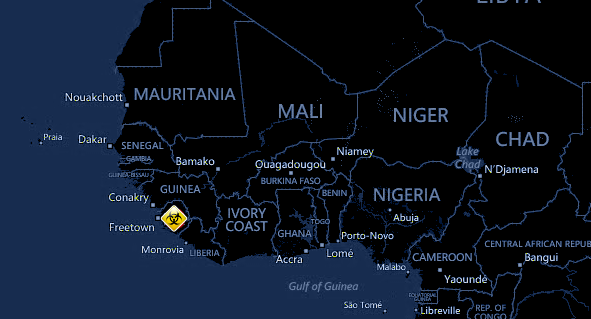 Sierra-Leone-reports-2-Ebola-related-deaths-12-cases-Epidemic-ubAlert