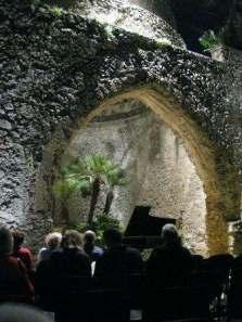 villa-rufolo (1)