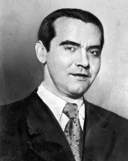 1310290-Federico_García_Lorca