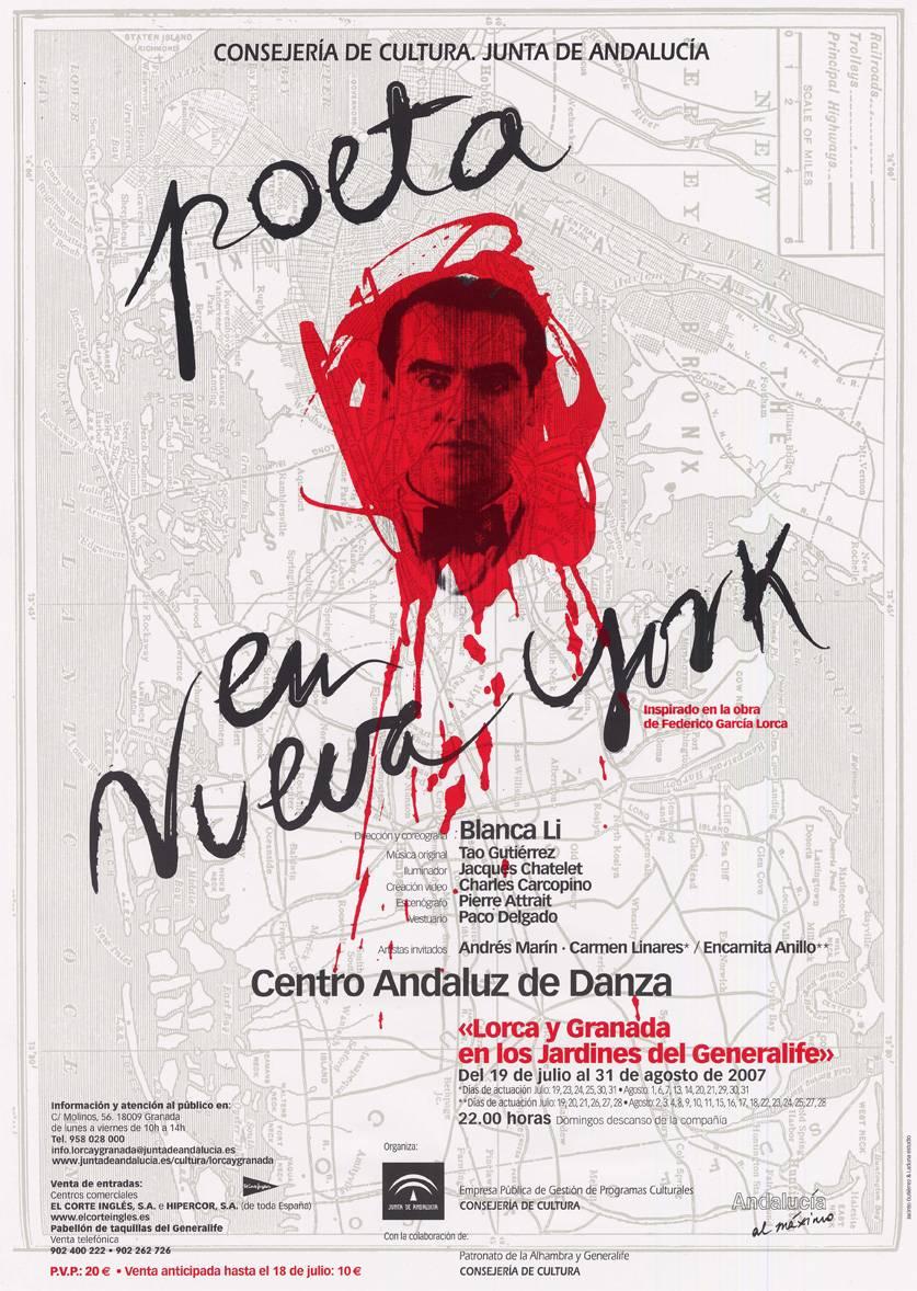 4-poeta-en-nueva-york_junta-de-andalucia_