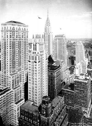 city1932