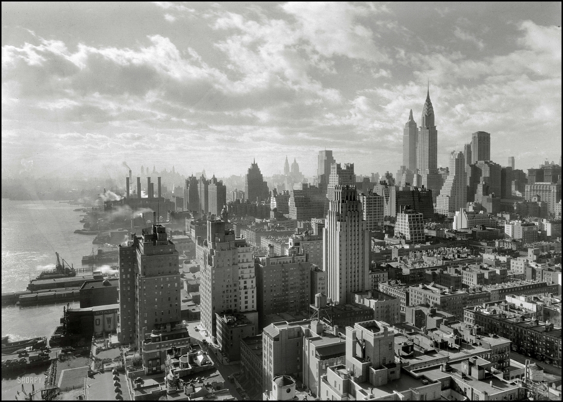 new-york-december-15-1931-gottscho-schleisner