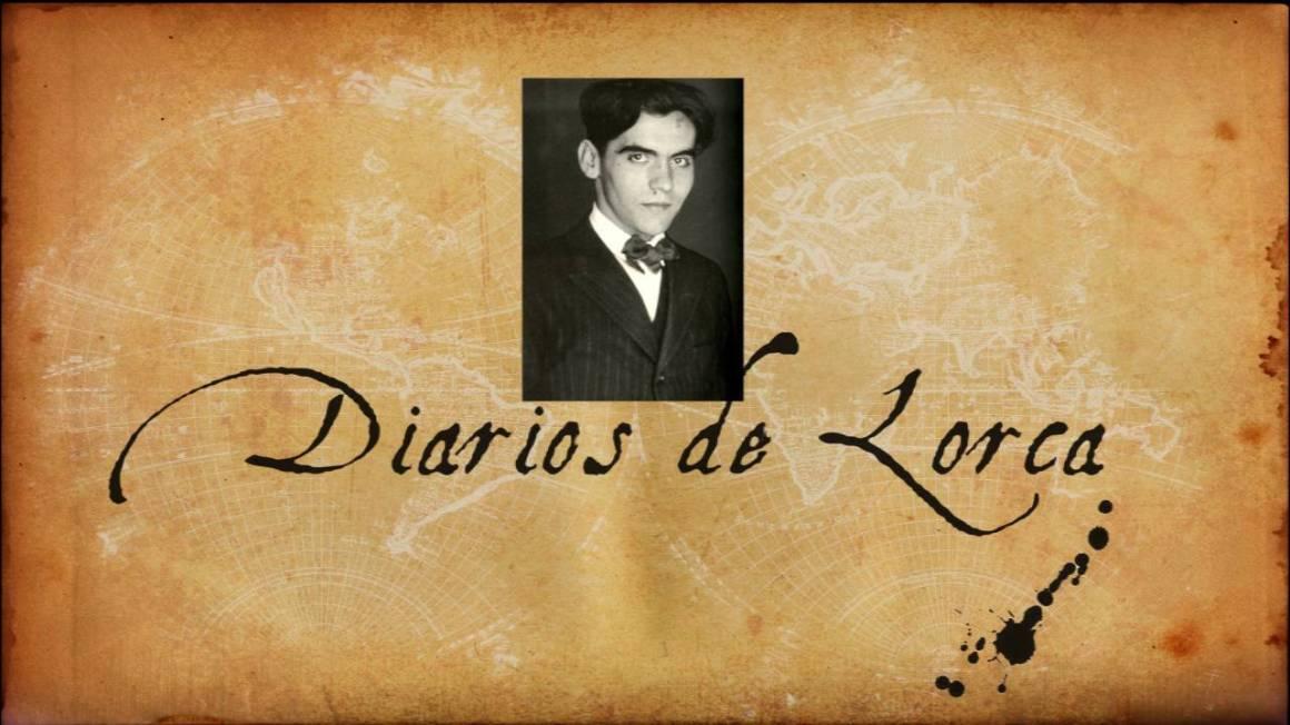 portada-Diario-de-Lorca