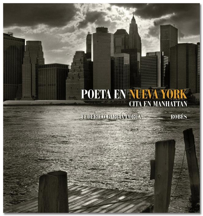 ROBES_poeta_en_NY_000