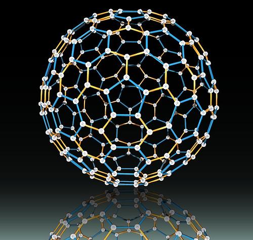done-yo-la-nanotecnologia-impacto-social2
