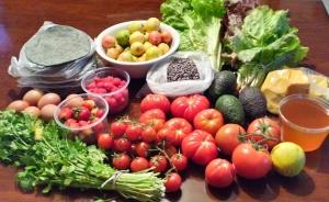 Beneficios-de-la-agricultura-ecológica-según-un-amplio-estudio-de-la-Universidad-de-Washington