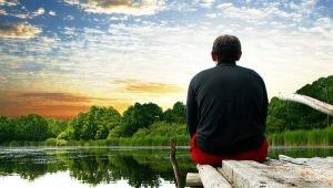 cd95e-bali_meditacion