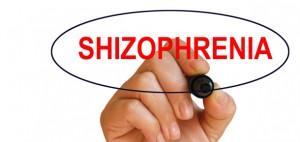 esquizofrenia-300x142