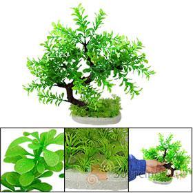 quotaltura-las-plantas-artificiales-arboles-peces-acuario-decroration-verde-114189n
