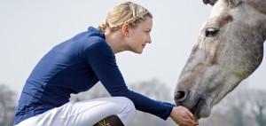 terapia-caballos-300x142