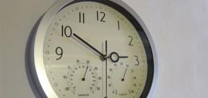 reloj1-300x142