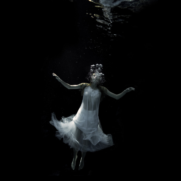 underwater_dark25 - copia