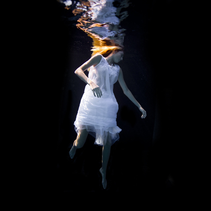 underwater_dark26 - copia