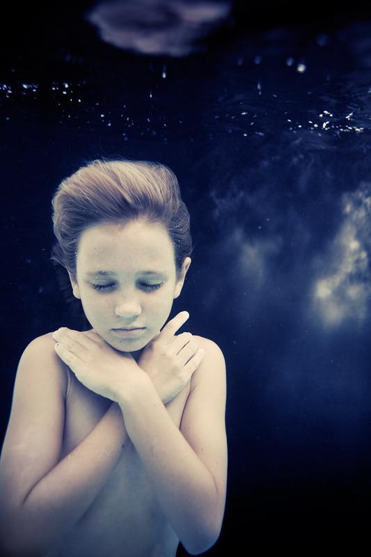underwater_dark29 - copia